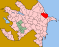 Azerbaijan-Khizi.png