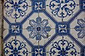 Azulejos, Lisbon (49652976907).jpg