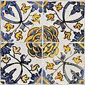 Azulejos de padrão camélia (3).jpg