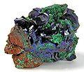 Azurite-Malachite-140503.jpg