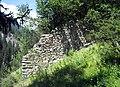 Bärenburg Südmauer.jpg