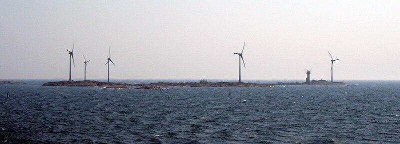 File:BåtskärWindPower4.jpg