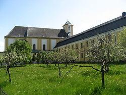 Bílá Voda - klasztor 3.jpg
