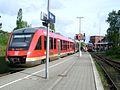 Büchen Station Track 40-41 2010-05-18.jpg
