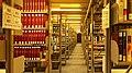 Bücherregale in der Bayerischen Staatsbibliothek 01.jpg