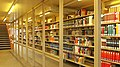 Bücherregale in der Bayerischen Staatsbibliothek 06.jpg