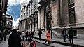 Büyük Postane - panoramio.jpg