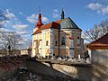 Běstvina - kostel sv Jana Křtitele obr03.jpg