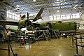 B-24D 41-23908 21st Bomb Squadron.jpg
