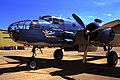 "B-25 Mitchell ""Special Delivery"" (38337795032).jpg"