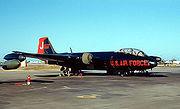 B-57b-ma-52-1560-71lbs-laon-1957