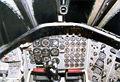 B-58 Cockpit.jpg