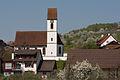 B-Maisprach-Ref-Kirche.jpg