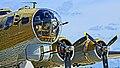 B17 WWII Colorized FF JTPI 2640 (16352202986).jpg