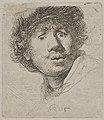 B320 Rembrandt.jpg