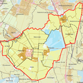BAG woonplaatsen - Gemeente De Ronde Venen.png
