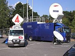 Tv4 falldes for reklamavbrott