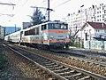 BB 25193 quittant Chambéry.JPG