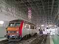 BB 26000 — gare de Paris-Austerlitz.1.jpg