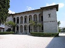 BCMA Villa Ilissia.jpg