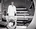 BEAM SHIELDED 8 CM CENTIMETER ION THRUSTER - NARA - 17469229.jpg