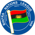 BIAFRA NATIONS LEAGUE.png