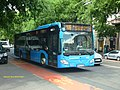BKK(MHU-820) - Flickr - antoniovera1.jpg