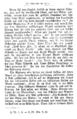 BKV Erste Ausgabe Band 38 057.png