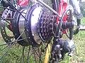 BLDCBicycleHubMotor.jpg