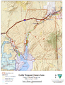 BLM Trespass Cattle Closure Map 04 11 2014.png