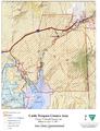 BLM Trespass Cattle Closure Map 04 11 2014.png