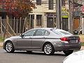 BMW 520d 2014 (14194354636).jpg