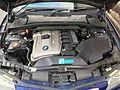 BMW E87-130i.jpg