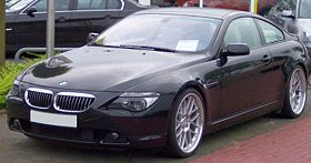 BMW Series6 black vl.jpg