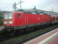 BR143-Eisenbahnfotograph-2.jpg