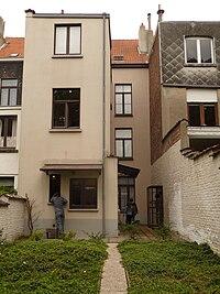 BRX-MuseeMagritte.1.JPG