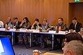 BSPC 2017 Standing Committee by Olaf Kosinsky-19.jpg