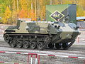 BTR-MDM 1.JPG