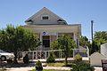 BURKE-BERRYMAN HOUSE; RENO, WASHOE COUNTY;.jpg