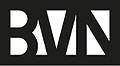 BVN Logo.jpg