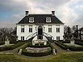 Baambrugge, Lindenhoff RM7018 (2).jpg