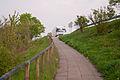 Bab23 hohenhoern 09.05.2012 18-47-21.jpg