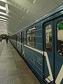 Babushkinskaya (Бабушкинская) (5327810530).jpg