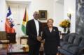 Bachelet Granger 2016.png