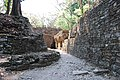 BackBuilding19Yaxchilan03.JPG