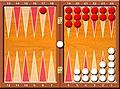 Backgammon--Chiusura della tavola interna.jpg