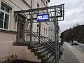 Bad Elster, Polizei 2.jpg