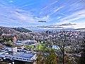 Bad Gandersheim, Germany - panoramio (7).jpg