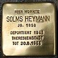 Bad Kissinger Stolpersteine-16.JPG
