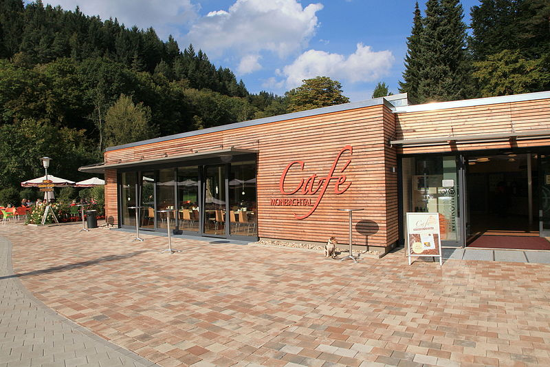 Single bad liebenzell Single kongress bad liebenzell, Sicil Food